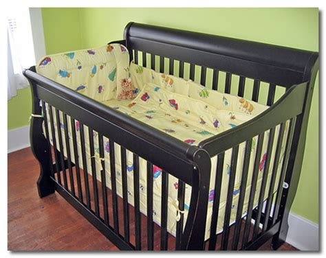 Colored Cribs by Choosing A Crib For A Reborn Doll