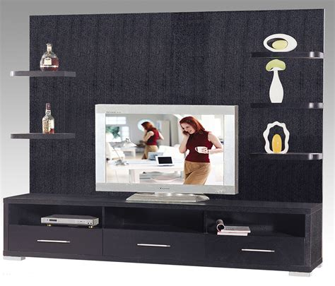 wall furniture ideas decor wall mounted tv unit designs for living room