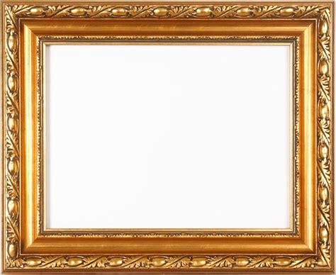 imagenes de marcos dorados bordes dorados para diplomas imagui