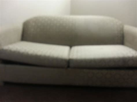 Broken Futon by Broken Picture Of Microtel Inn Suites By Wyndham