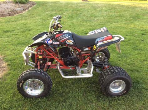 yamaha quad for sale yamaha blaster quad motorcycles for sale