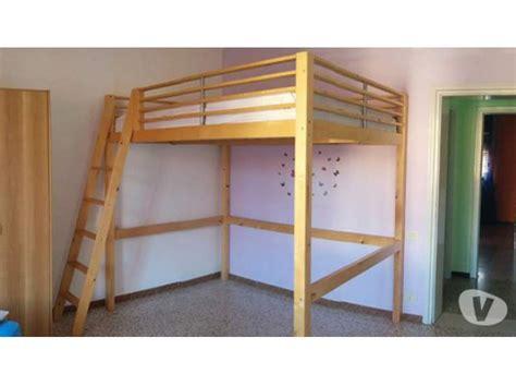 camere da letto soppalcate camere da letto soppalcate ikea casette per bambini ikea