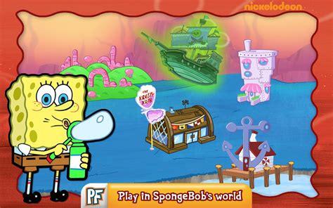 Spongebob Meme Farm