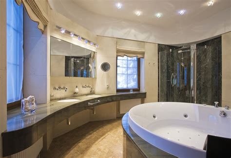 custom bathroom designs 60 luxury custom bathroom designs tile ideas designing