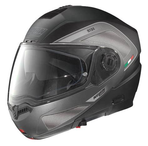 Helm Nolan N104 Evo Nolan N104 Evo Tech Helmets Ebay