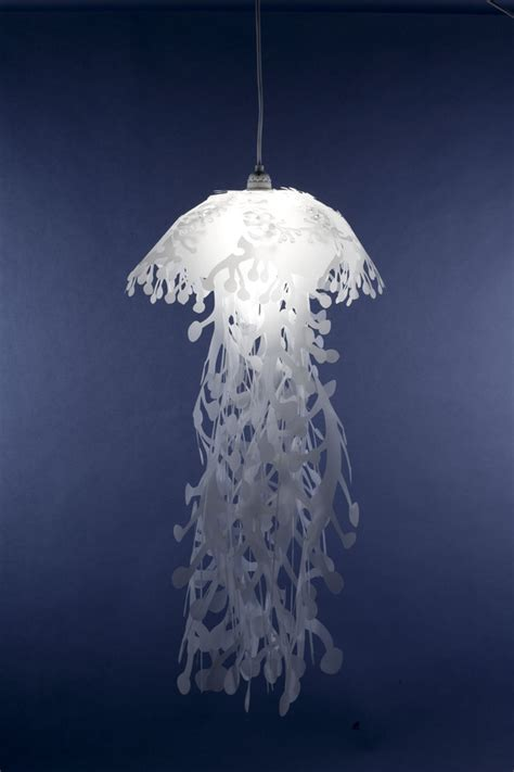 artistic lighting unusual pendant ls inspired by medusas digsdigs