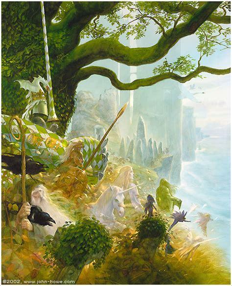 magic of winter a celtic legends novel celtic legends collection volume 3 books howe illustrator portfolio home myth