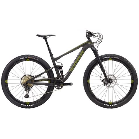 kona supreme kona hei hei supreme mountain bike 2017 triton cycles