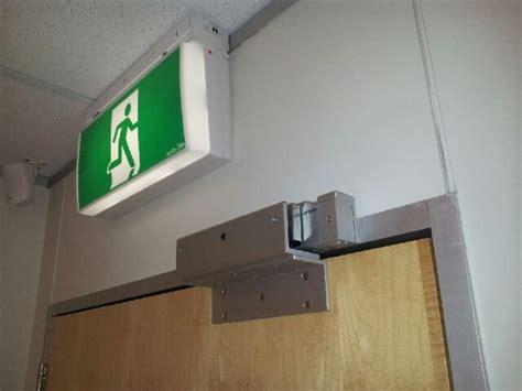 security door release system kgb brisbane locksmiths safes