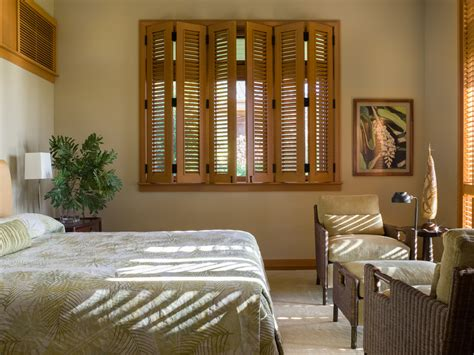 Shutters For Inside Windows Decorating Terrific Window Shutters Decorating Ideas