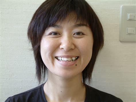 nimfetki jp ledi wap ua pictures free download