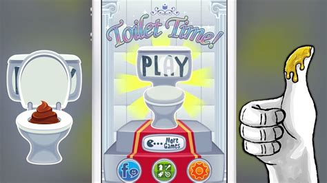 movie bathroom app toilet time mini games to play on the toilet for iphone