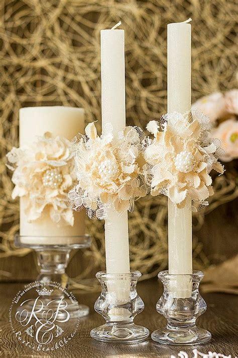 candela matrimonio sposa candela candela matrimonio personalizzato candela