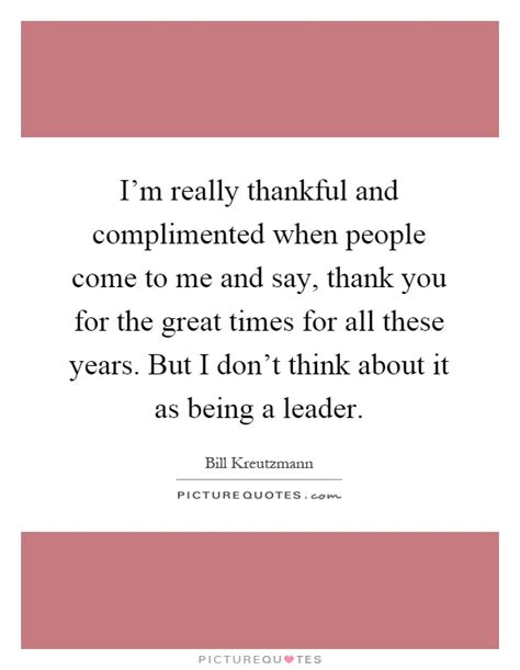thank you letter to team leader saying thank you quotes sayings saying thank you