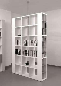 libreria divisoria bifacciale and ricerca on
