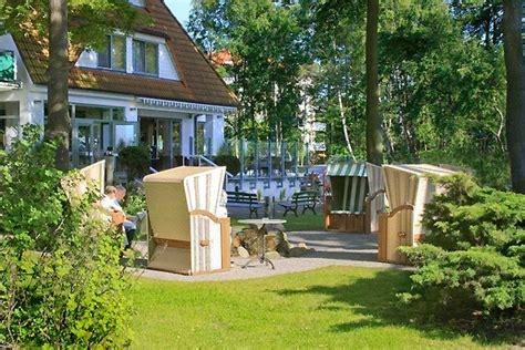 hotel haus am meer graal müritz hotel haus am meer graal m 252 ritz ostsee herzlich willkommen