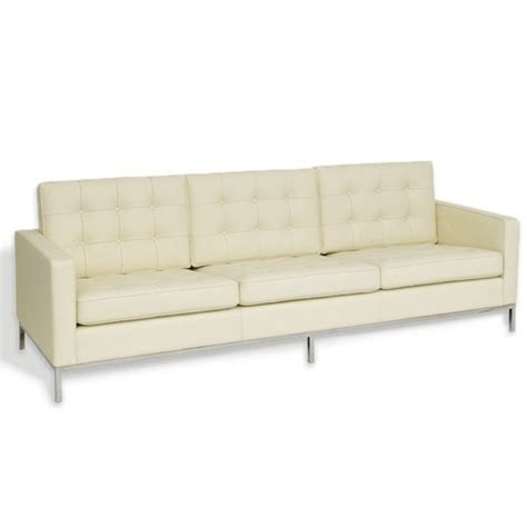 Florence Knoll Sofa Design Top 10 Modern Sofas Design Necessities