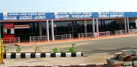 External Mba In Karnataka Dharwad by Hubli Airport Karnataka India