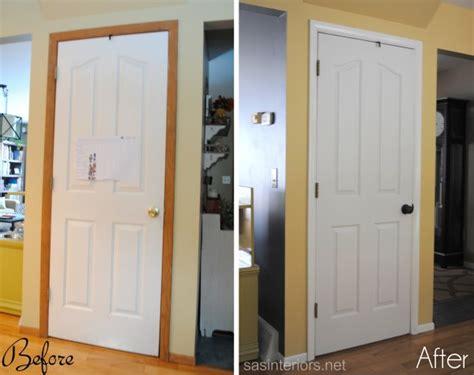 woodwork painting wood trim pdf plans