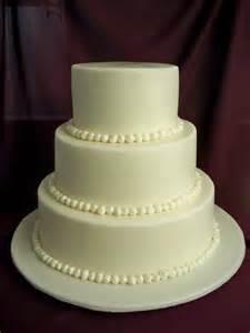 3 tier wedding cake tyler living