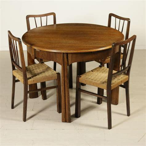 sedie design anni 50 sedie anni 50 sedie modernariato dimanoinmano it