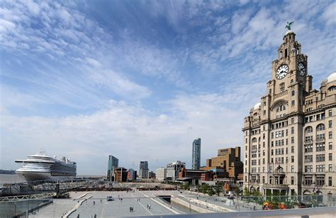 princess cruises from liverpool gallery cruise liverpool