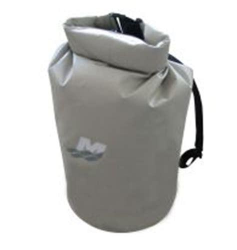 boat cover quicksilver mercury quicksilver inflatable boat cover defender marine