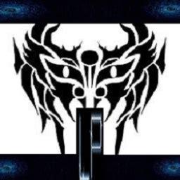 Razer Battlerite Giveaway - razer cortex battlerite giveaway razer insider forum