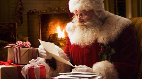 kunci chord gitar  lirik lagu     merry christmas misc christmas tribun wow