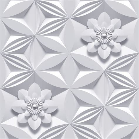 black and white washable wallpaper wall flower grey wallpaper graham brown