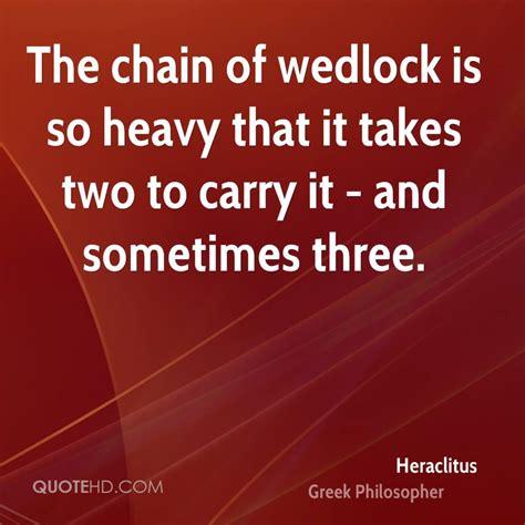 wedding quotes philosophers heraclitus quotes quotesgram