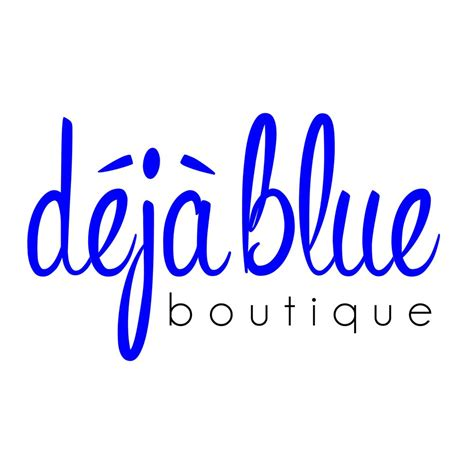 806 412 lubbock texas phone numbers deja blue boutique women s clothing 612 w loop 289