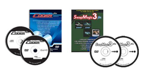 format hard disk for ps2 ps2 format disc ecoustics com