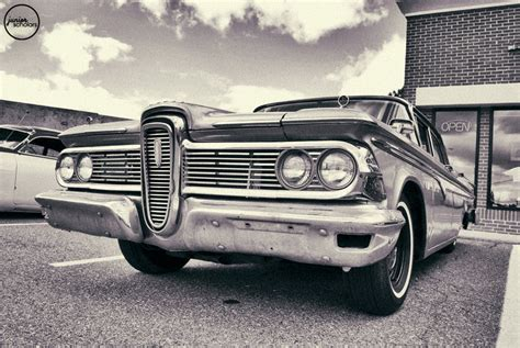 cars black and white vintage cars black and white imgkid com the image