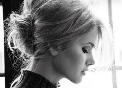 messy updos for fine hair updo hairstyles for thin hair hairstyles 2017 hair