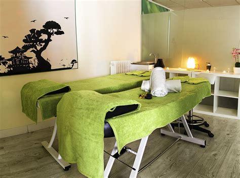 decorar sala masajes centro de masajes the cool company un buen d 237 a en madrid