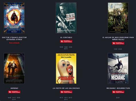cine mirador burgos cartelera disfruta mejor cine al mejor precio burgos noticias