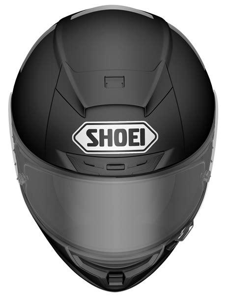 Rear Flap Shoei X 14 X Spirit Iii shoei x spirit 3 matt black 163 90 free spend free uk delivery