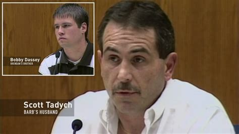 steven avery brother in law making the case for steven avery s innocence page 2 of