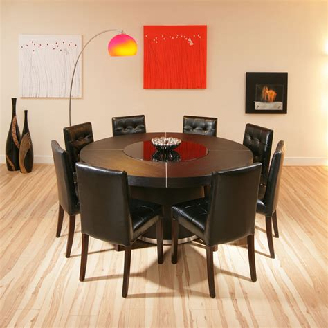 Large Circular Dining Table Best Design Large Dining Table Rs Floral Design Large Dining Table Ideas