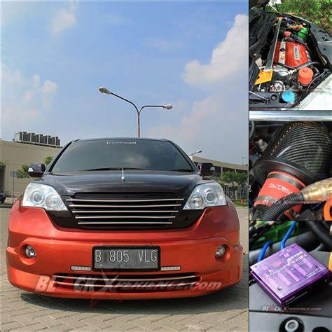 Busi Honda Accord 24 35 08 12 Ngk Laser Iridium Ilzkr7b 11s spesifikasi