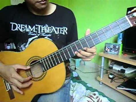 tutorial gitar spongebob doraemon guitar funnycat tv