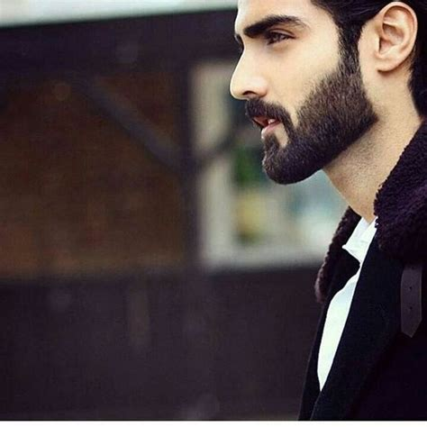 25 best ideas about short beard styles on pinterest men 100 ideas about short beard long mens hairstyles