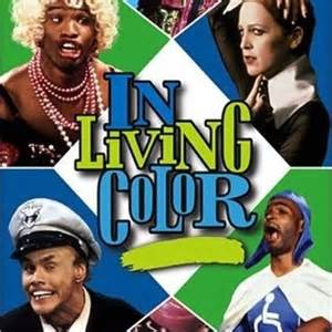 living color tv show in living color favorite tv shows