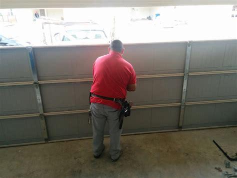 garage door repair il 630 garage door repair elmhurst il 630 239 2146 genie opener
