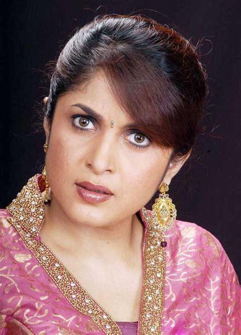 actress ramya real age remya krishnan will play jayalalitha on silver screen is