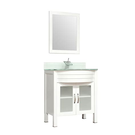 Home Design Outlet Center Bathroom Vanities by 100 Home Design Outlet Center Bathroom Vanities