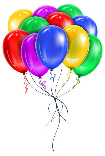 Arch clipart real balloon 2318215