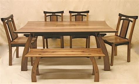 japanese dining room table transform the way you dine using japanese style dining