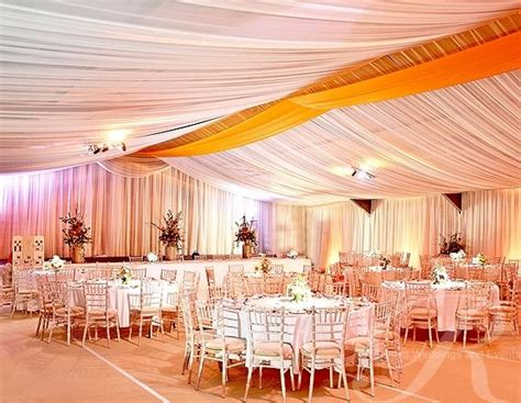 draping walls wedding reception fabric draping 10 handpicked ideas to discover in other